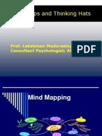 6364104-Mind-Maps