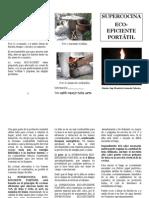TRIPTICO SUPERCOCINA ECO-EFICIENTE PORTÁTIL[1]