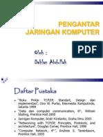 Pengantar-Jarkom-1-1