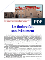 Collection Passion 120 Version Pdf2
