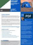 Safety & Risk Assessment 13 - 14 June 2012 Dubai, UAE