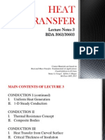LectureNotes03-2012 (Student Version)