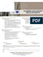2012-Sponsorship Form - MO Edits 4.11.12