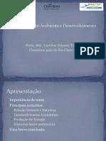 ap_ENCIC