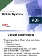 2G_2-5G_cellular_esp