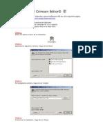 guia_para_instalar_el_editor_crimson