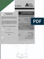 Mayo de 1996-Notifranquicias