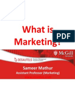 10whatismarketing-100906100209-phpapp02