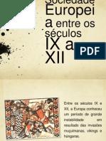 Powerpoint_de_síntese senhorios