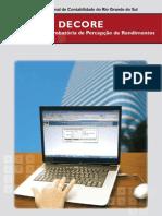 Folder Decore[1]