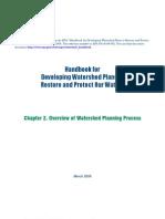 2008 04 18 NPS Watershed Handbook Ch02