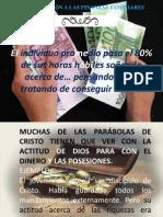manualdefinanzasfamiliarespw94-100119102616-phpapp01