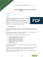 Herramientas_simulacion