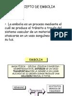11_Embolia