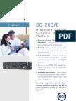 BroadGate_pn_03_BG-20_en
