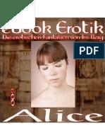 Erotische Fantasien 009 Alice 1