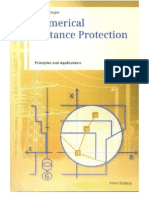 51302843 Numerical Distance Protection