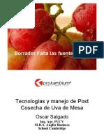 Manejo_PostCosecha