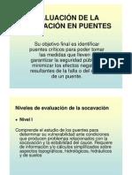 P_EVALUACION