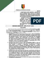 04535_09_Decisao_mcosta_DSPL-TC.pdf