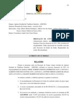 01654_12_Decisao_lpita_APL-TC.pdf