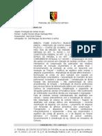 05045_10_Decisao_cbarbosa_PPL-TC.pdf