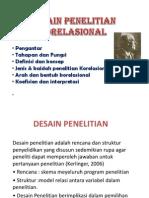 desain-penelitian-korelsional-6
