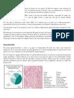 Diseases Kidneys
