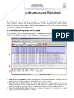 AnalizadorProtocolos_wireshark