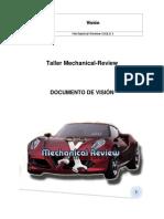 Documento Vision