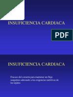 Urgencias Pediatricas.insuf Cardiaca