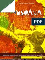 IBRAM - Revista Museália no. 1
