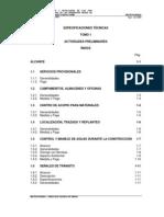 Especificaciones1ActividadesPreliminaresMETROVIVIENDA