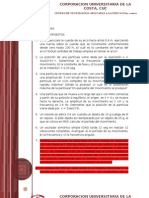 FISICA_DE_ONDAS (1)