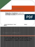 4 Radiação_Exercícios