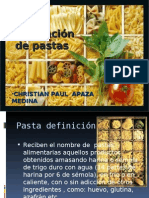 EXPo Pastas[1]