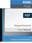 MANUAL_DWL-3200AP_v2.61(B)