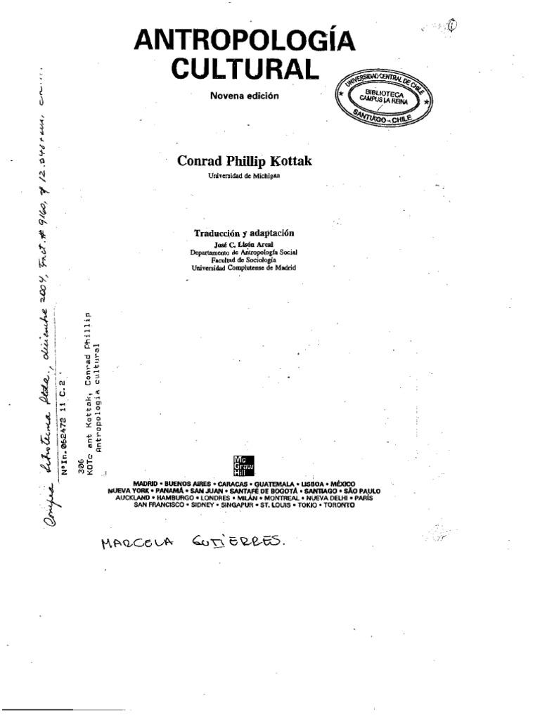 Dorable Cómo Obtener Una Copia Del Certificado De Nacimiento En ...