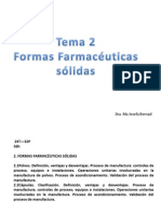 Tema2-Parte1-Polvos_15159