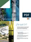 2011-12-Catálogo digital FINAL