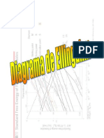 trabajodiagramasdeellingham-101104170423-phpapp01