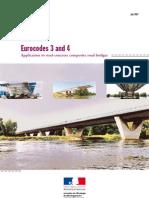 0720A_Calculationcomposite_Eurocode3_4