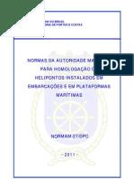 NORMAM-27_DPC