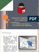 Software de Sistema