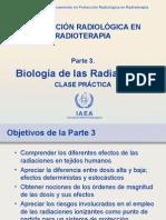 P03-1-biologia-de-las-radiaciones-cancer-es-web