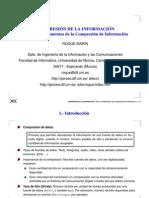 Tema1-Universidad de Murcia