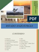 Anzoátegui-Venezuela