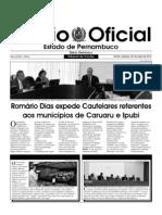 DiarioOficial_201204_tcepe_diariooficial_20120428