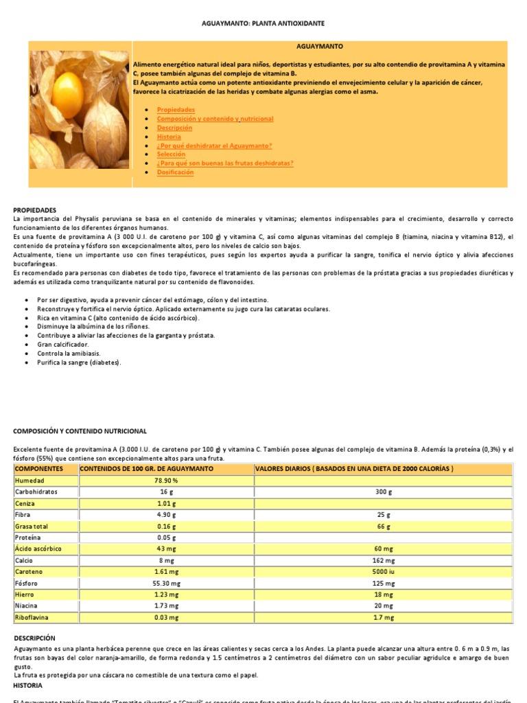 cáncer de próstata calcificador