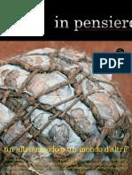 InPensiero 5 E-book